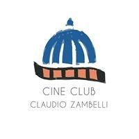 "CineClub ""Claudio Zambelli"""