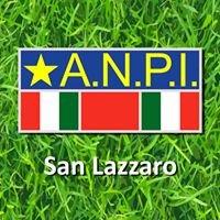 A.N.P.I. San Lazzaro di Savena