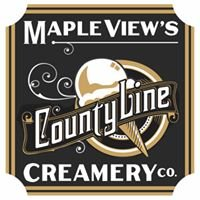 Maple View's County Line Creamery Company