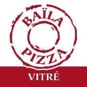 Baila Pizza Vitré