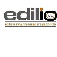 Edilio Srl