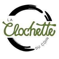 La Clochette Du Coin