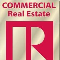 REALTORS® Commercial Alliance of Southeastern North Carolina (RCASENC)