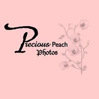 Precious Peach Photos