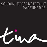 Parfumerie Tina
