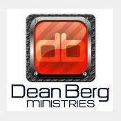 Dean Berg Ministries