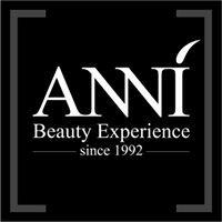 Anní Beauty Experience