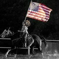 Richland Saddle Club