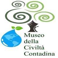 Museo della Civiltà Contadina di Campo San Martino