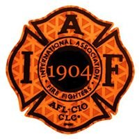 Acton Professional Firefighters Local 1904