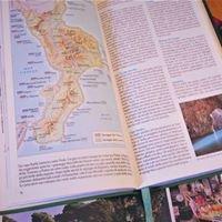 Consorzio turistico Calabria Vigorosa