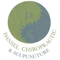 Dansel Chiropractic & Acupuncture