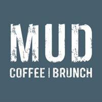MUD Cafes