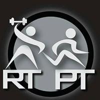 RTPT Personal Training