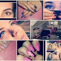 Abila Nails & Beauty