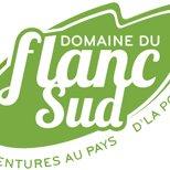 Domaine du Flanc Sud