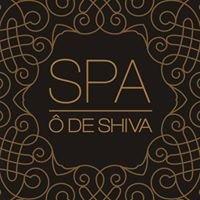 SPA Ô de Shiva