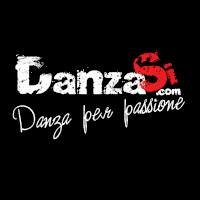 DanzaSi