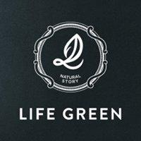 LifeGreen.vn