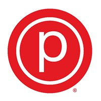 Pure Barre Greenpoint