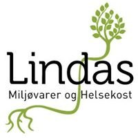 Lindas Miljøvarer og Helsekost - Sunkost i Vangsgata