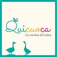 Quicuoca