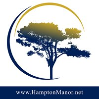 Hampton Manor Assisted Living and Memory Care