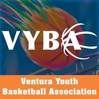 Ventura Youth Basketball Association