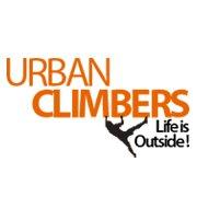 Urban Climbers