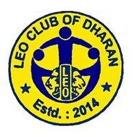 Leo Club of Dharan