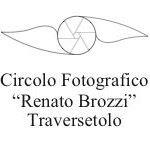 """Circolo Fotografico """"Renato Brozzi"""""""