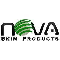 Nova Skin Products / Dermclar USA