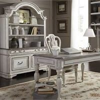 BUIS APPLIANCE & FURNITURE, INC.