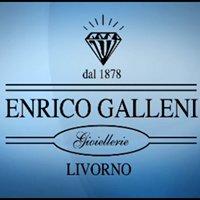 Gioielleria Enrico Galleni