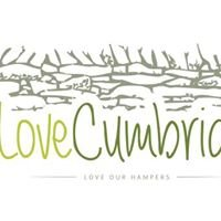 Love Cumbria
