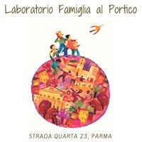 Laboratorio Famiglia al Portico