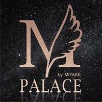 M-Palace 樂晴店