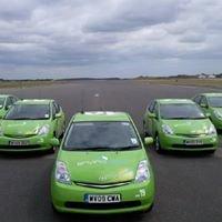 EnviroCars