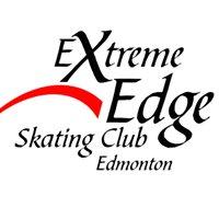 Extreme Edge Skating Club