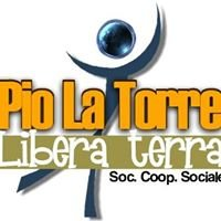 Pio La Torre - Libera Terra Soc. Coop. Sociale
