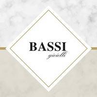 Bassi Gioielli