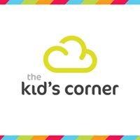 The kid's corner