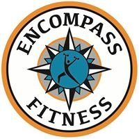 Encompass Fitness Natick, MA