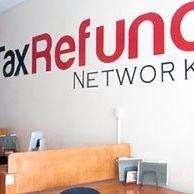 TAX Refund Network II
