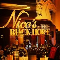 Nico's At The Black Horse