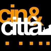 Cin&città - auditorium comunale p. reina - rho