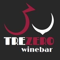 TreZero Winebar
