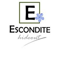 Escondite Hotels : Villa Escondite l Atelier Kandy