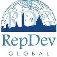 Rep Dev Global