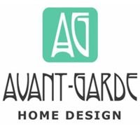 Avant-Garde Home Design Ltd.